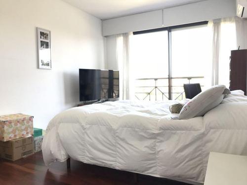 alquiler apartamento carrasco 3 dormitorios