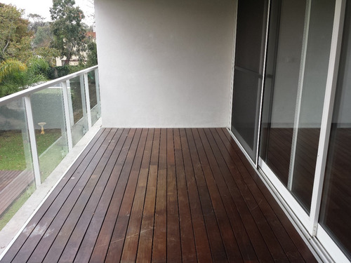 alquiler  apartamento carrasco 3 dormitorios prox rambla
