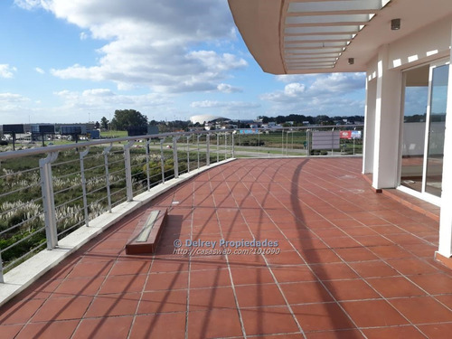 alquiler apartamento ciudad de la costa delrey propiedades