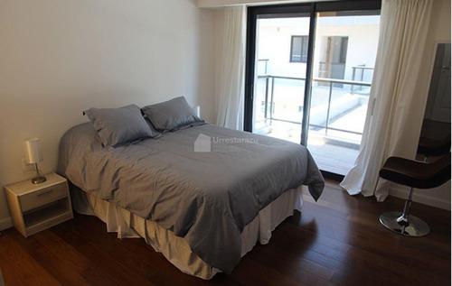 alquiler apartamento con servicios exclusivos