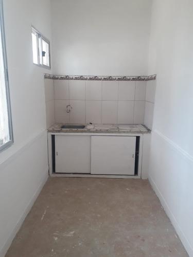 alquiler apartamento en belvedere/paso molino