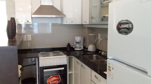 alquiler apartamento en rambla de malvin