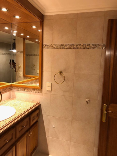 alquiler apartamento golf 3 dormitorios 2 baños congge