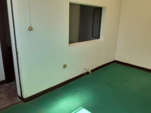 alquiler apartamento impecable 2 dorm