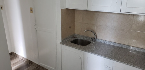 alquiler apartamento la blanqueada 2 dormitorios
