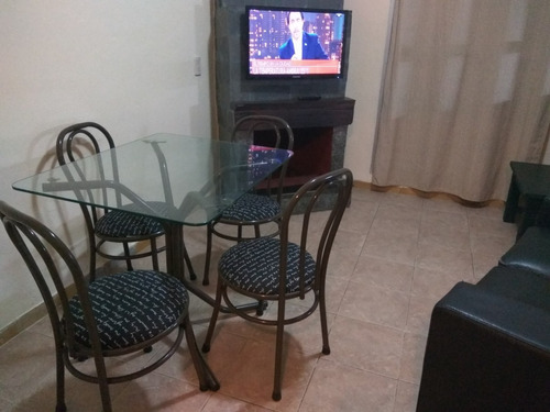 alquiler apartamento piriapolis centro