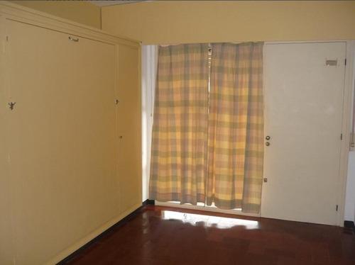 alquiler apartamento piriapolis diciembre enero febrero