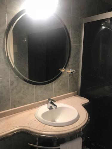 alquiler apartamento pocitos 2 dormitorios