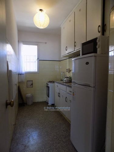 alquiler apartamento pocitos