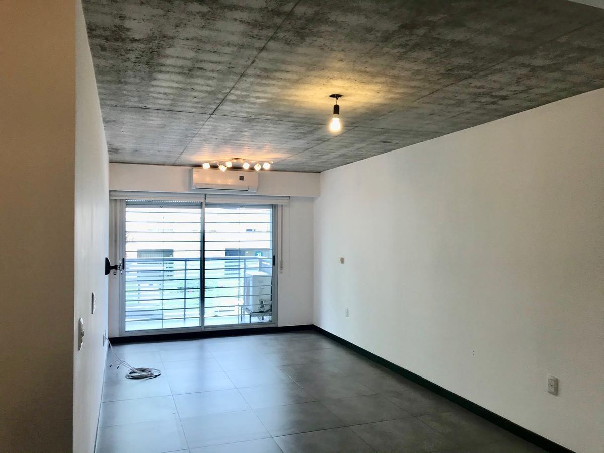 alquiler apartamento pocitos wtc montevideo shopping garaje