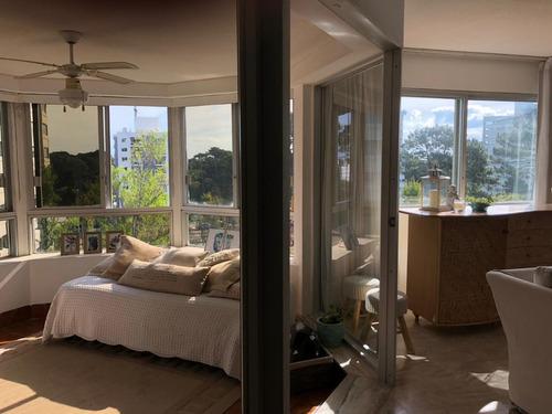 alquiler apartamento temporada, 3 dormitorios,  143m2,