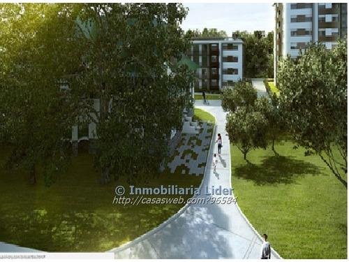alquiler apartamento town park