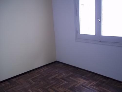 alquiler apto 2 dormitorios en pocitos calle libertad