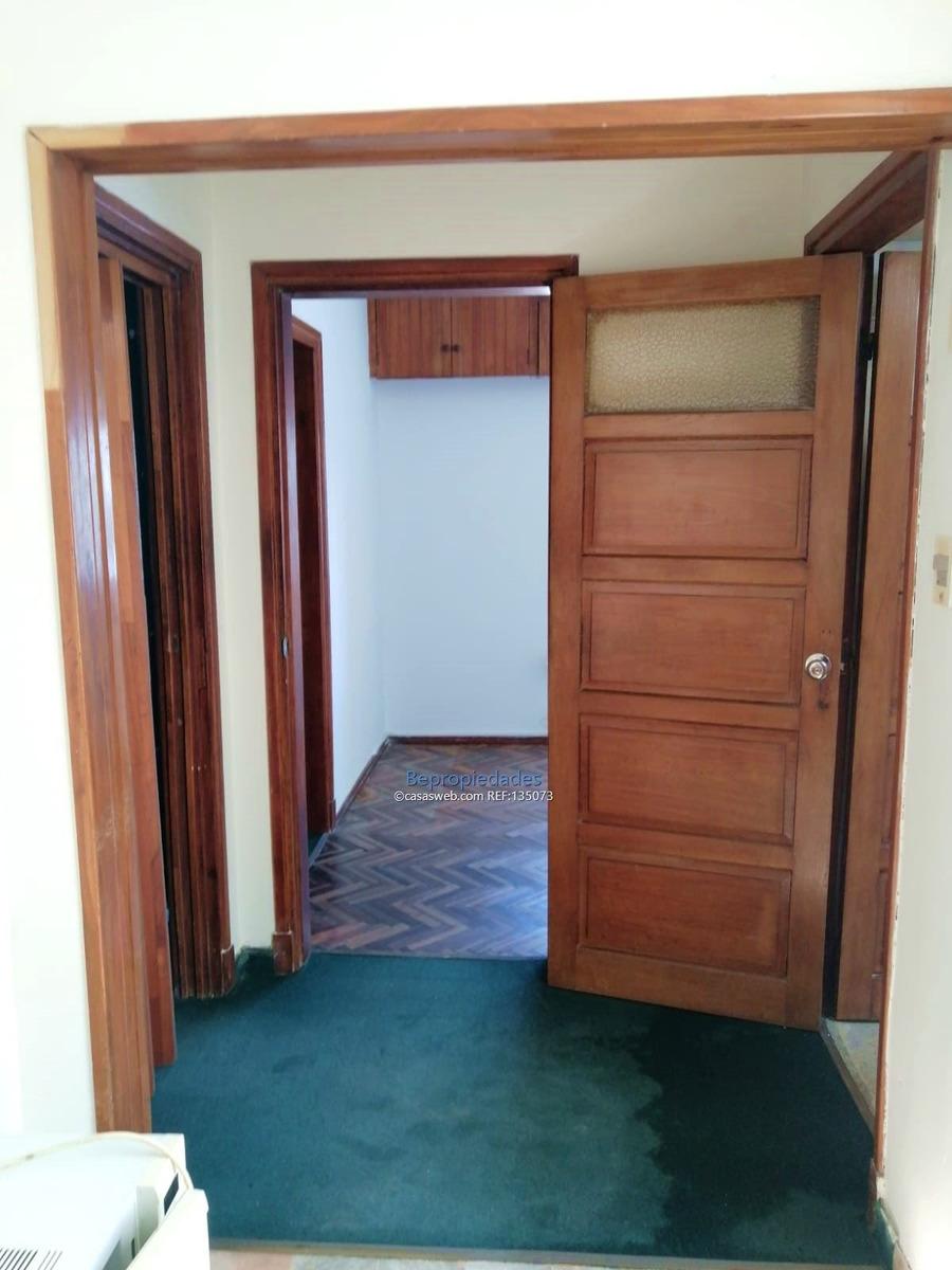 alquiler apto 2 dormitorios jacinto vera / la blanqueada