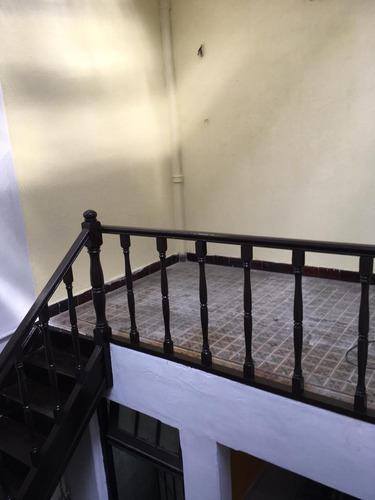 alquiler apto 3 habitaciones zona reducto
