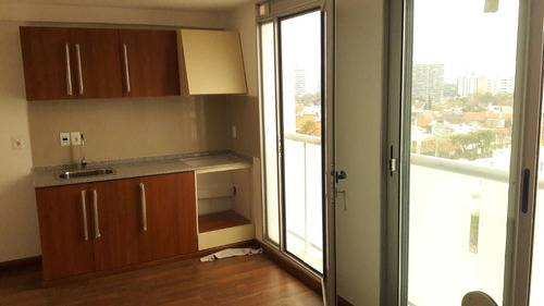 alquiler apto piso alto pocitos shopping prox suite gge/ box
