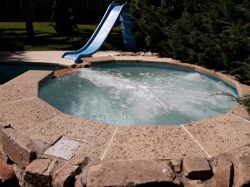 alquiler atlántida piscina climatizada inmobiliariaatlántida