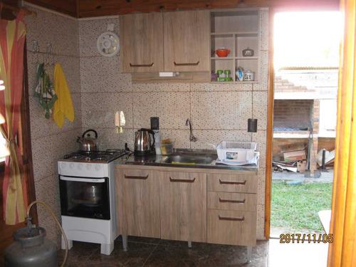 alquiler barra del chuy  brasilera balneario alvorada