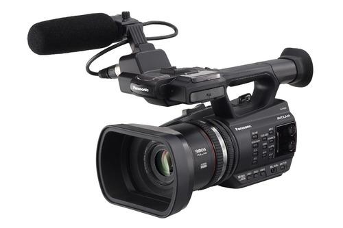 alquiler cámara de video filmadora fotos steady osmo drone