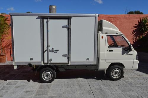 alquiler camionetas utilitarios autos 8,7,5 personas.nuevas!
