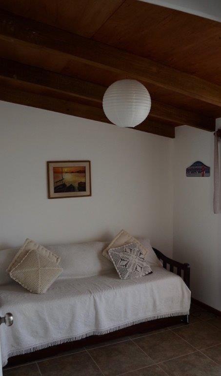 alquiler casa amplia 3 dormitorios la floresta cerca playa