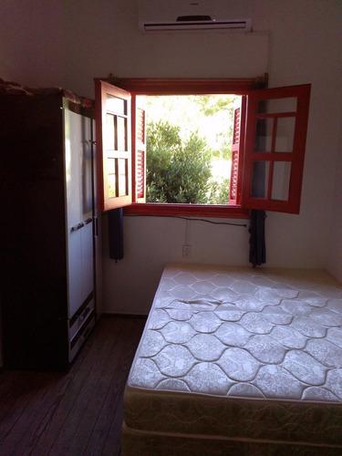 alquiler casa apartamento temporada piriapolis