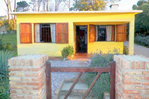alquiler casa balneario san francisco
