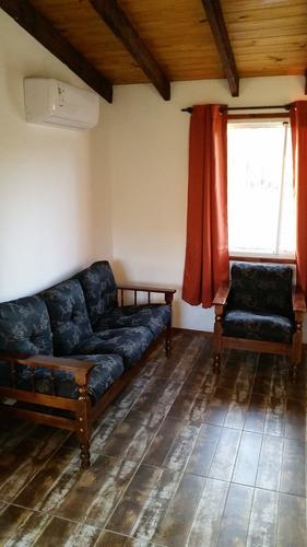 alquiler casa barra de chuy uruguay