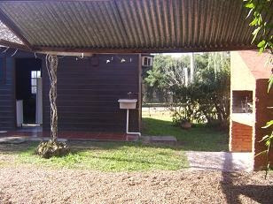 alquiler casa bungalows los charruas termas dayman salto