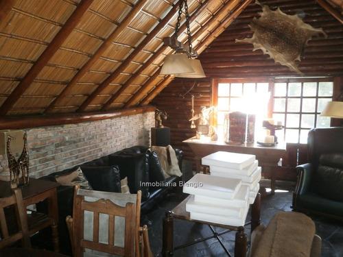 alquiler casa carrasco 3 dormitorios