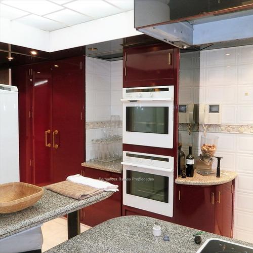 alquiler casa carrasco sur usd 4000-