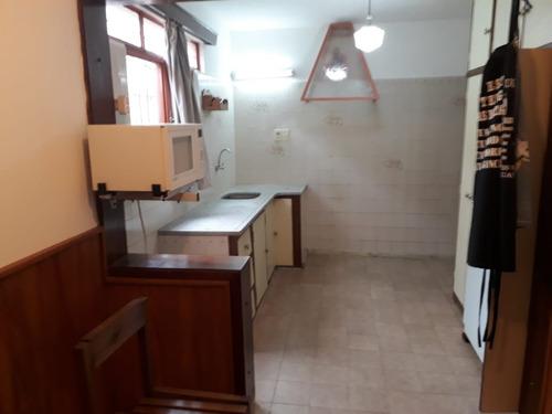 alquiler casa céntrica la paz 2 dormitorios excelente ubicac