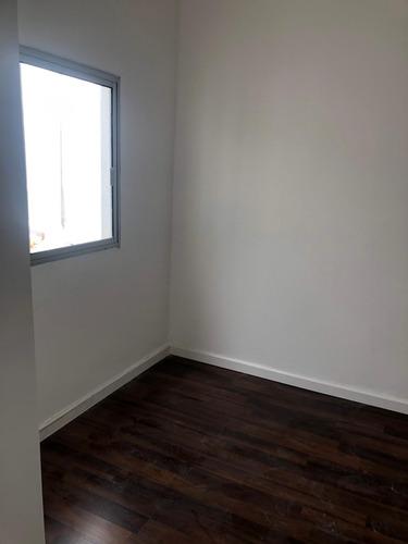 alquiler casa en aguada. 3 dormitorios. parrillero.