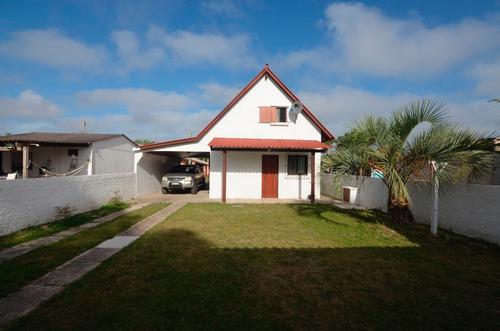 alquiler casa en alvorada, barra del chuy brasil