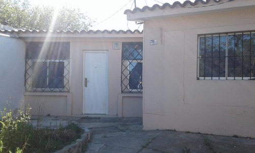 alquiler casa en belvedere con garage