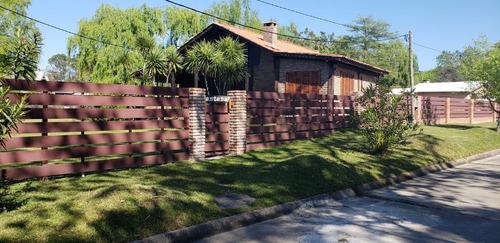 alquiler casa en la floresta