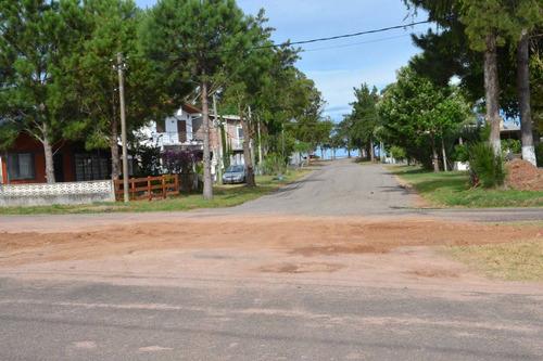 alquiler casa lago merin, buena!!  aire, consulte !!!!