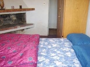 alquiler casa www.playanaconda.com 099137912 la paloma rocha