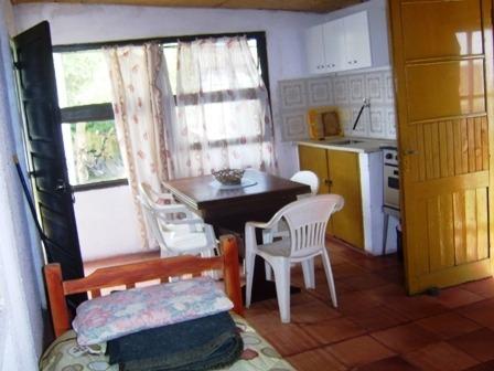 alquiler casa www.playanaconda.com la paloma rocha