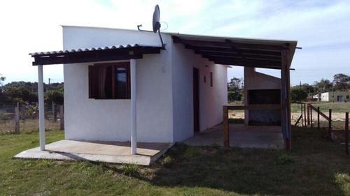 alquiler casas completas a 2 de la playa