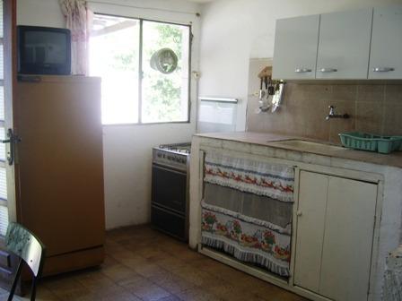 alquiler casas www.playanaconda.com la paloma rocha