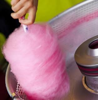 alquiler  castillo inflable   algodón azúcar   toro mecanico
