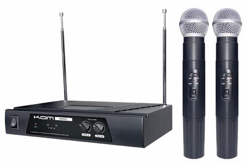 alquiler completo para tu karaoke al mejor precio!