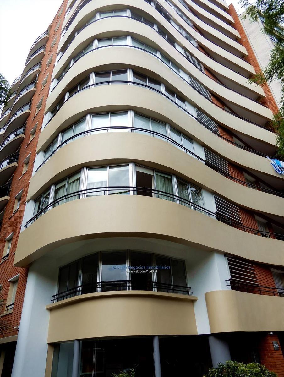 alquiler de apartamento un dormitorio en villa biarritz