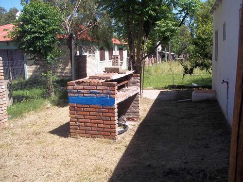 alquiler de apartamentos fomento colonia