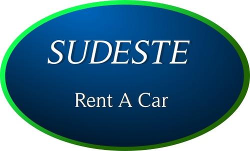 alquiler de autos desde us$20- ofertas - llame