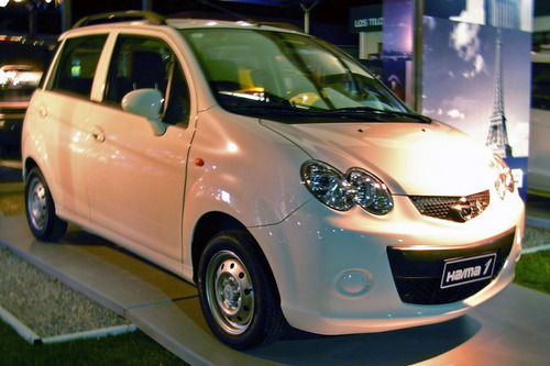 alquiler de autos economicos particular