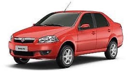 alquiler de autos economicos s/chofer  deposito $8000