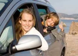 alquiler de autos en montevideo alquiler vehiculos