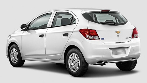alquiler de autos - lider rent a car - coches baratos